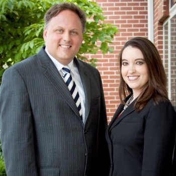St. Louis Divorce Attorneys